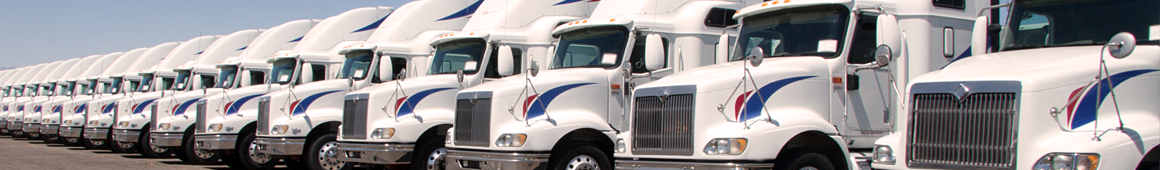 Texas Commercial Vehicle with Commercial Insurance coverage
